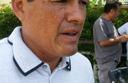 Pedro Montalvo Gómez