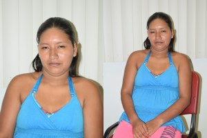 Resguardan a mujer tabasqueña extraviada, en Córdoba