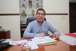 Ofrecerá Nogales convenios a morosos de impuestos municipales
