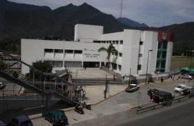 En riesgo salud de usuarios de Hospital Regional de Río Blanco