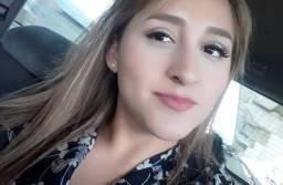 Identifican a mujer asesinada y envuelta en una sábana, era enfermera