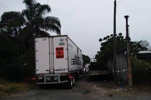 Grúas Garrido y Grúas Guadalupe violan tarifas de arrastre: CANACAR