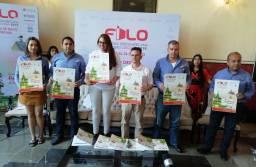 Del 17 al 26 de mayo Décima Feria del Libro en Orizaba