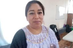 Tlaquilpa fue sede del encuentro de poesía