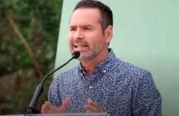 Alcalde de Playa Vicente dio positivo por Covid-19