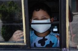Accidentes en casa representan 40% del total de muertes en niños en México