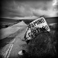 """""""Fin"""" - Juan Mariscal - 250614"""