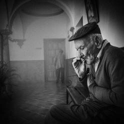 """""""La última calada"""" - Jadoga - 290514"""