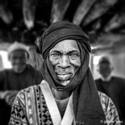 """""""Mali 2005"""" - Gabriel Brau - 300914"""