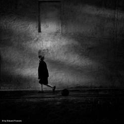 """""""Oscuridad"""" - Eduard Francés - 261014"""
