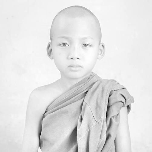 """""""Bagan"""" - Carlos Duarte - 040115"""