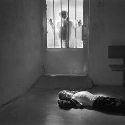 """""""Sin título"""" - Juan Manuel Castro Prieto - 140115"""