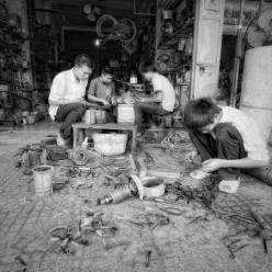 """""""Trabajo en Equipo"""" - Frederic Garrido Vilajuana - 310715"""