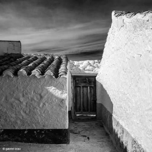 """""""Freixa-Granada 2011"""" - Gabriel Brau - 030715"""