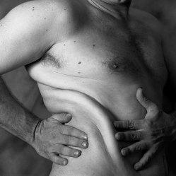 """""""Pliegues lípidos"""" - Xavier Ferrer - 150615"""