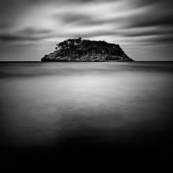 """La isla"""" - Miguel Cabezas - 101115"""
