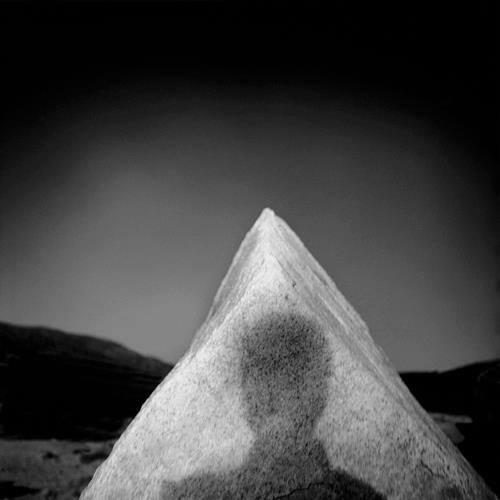 """Burguillo"", 1992 - Juan Manuel Castro Prieto - 041115"