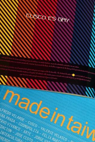 MDT catálogo 11