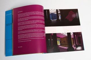 MDT catálogo 6