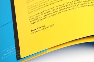 MDT catálogo 8