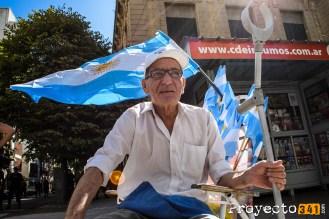 Primer visita del presidente Macri a Rosario © Sebastian Criado, proyecto341.com reservados todos los derechos / all rights reserved