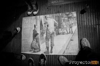 Fotografía es Memoria