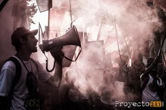 Fotografía: © Ana Isla, proyecto341.com reservados todos los derechos / all rights reserved