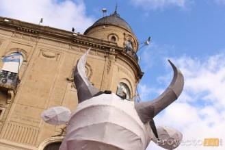 Fotografía: © Sandra Benoni. proyecto341.com reservados todos los derechos / all rights reserve