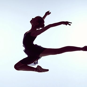 01_Ballet