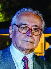 MARCOS ALTAMIRANO