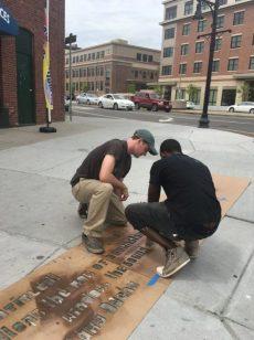 hidden-poetry-on-bostons-sidewalks-is-revealed-only-when-it-rains_6-768x1024