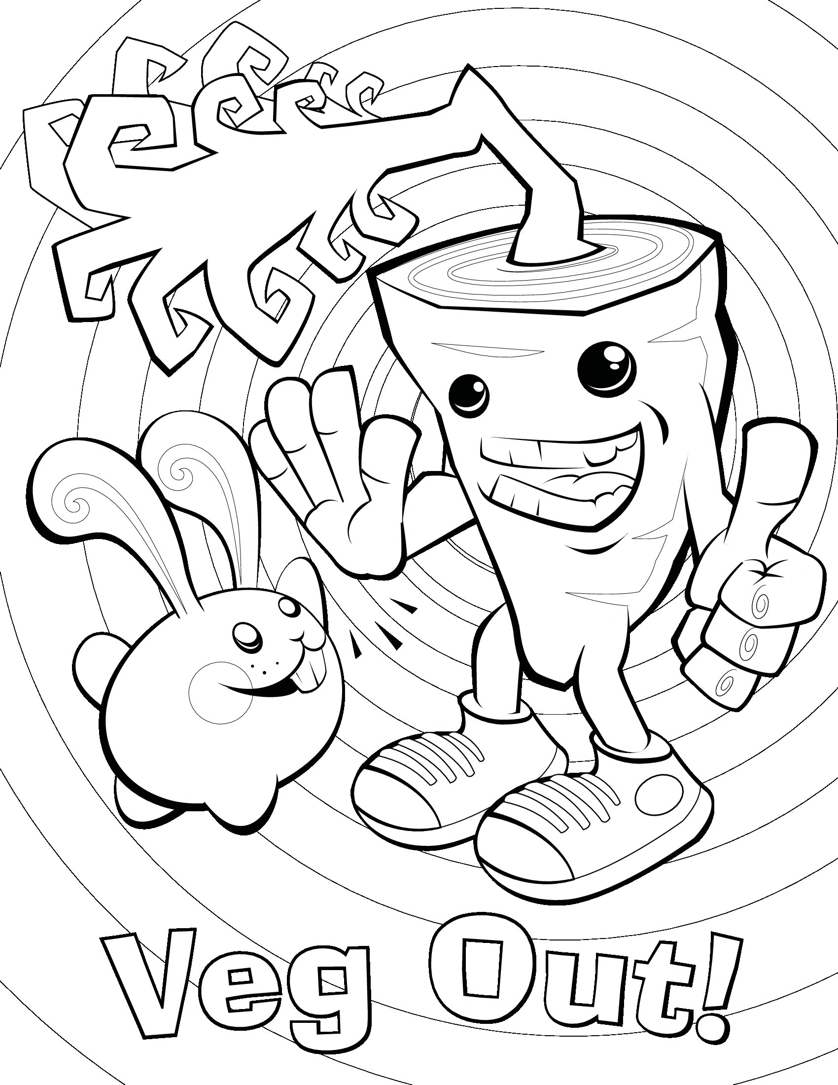 Lauren Name Coloring Pages Coloring Pages