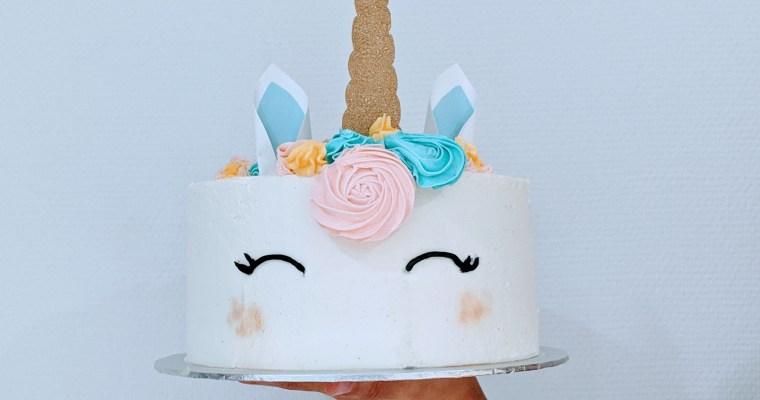 CAKE SISTERS OSLO
