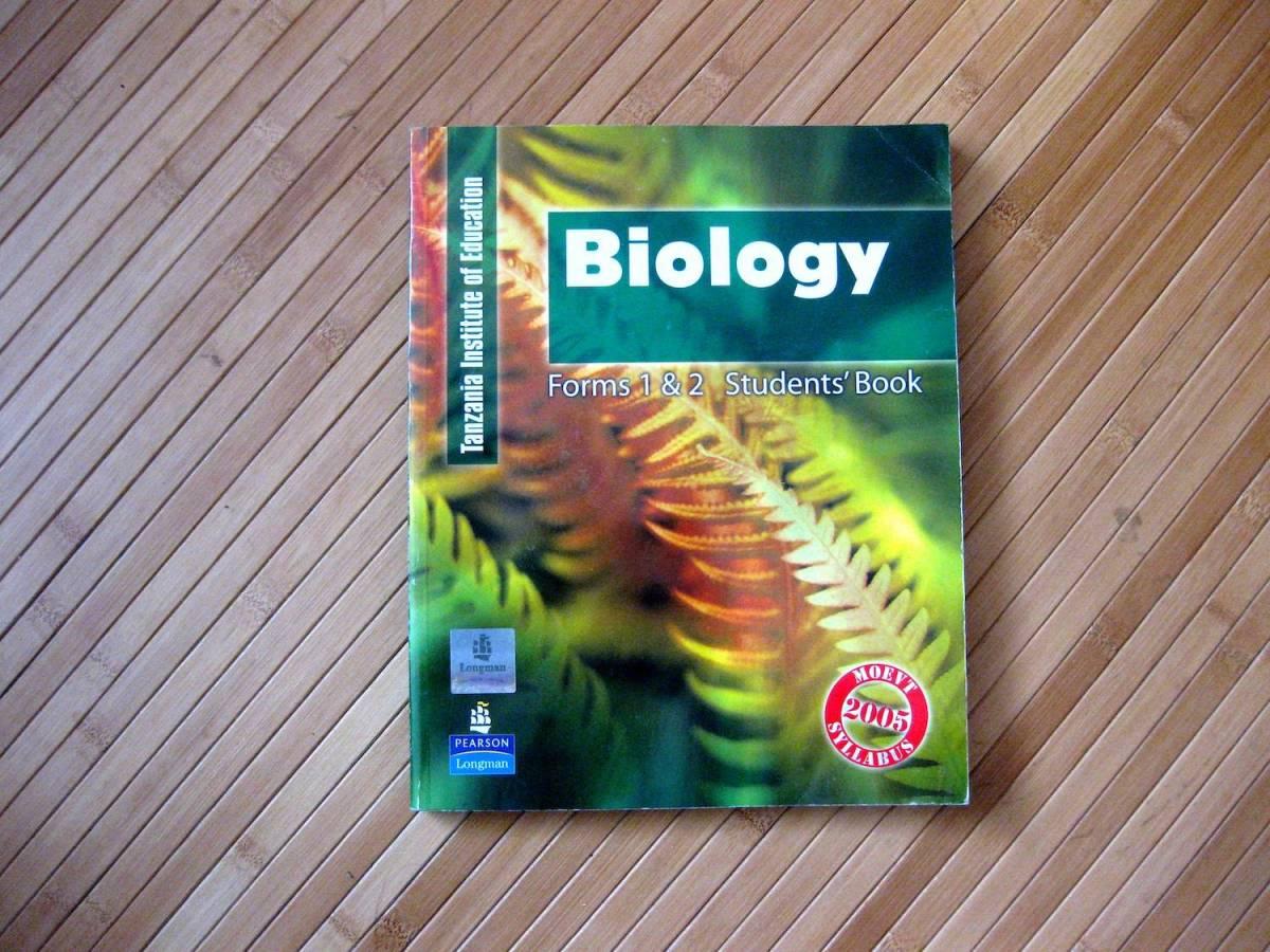 Biology_for_Tanzania-10