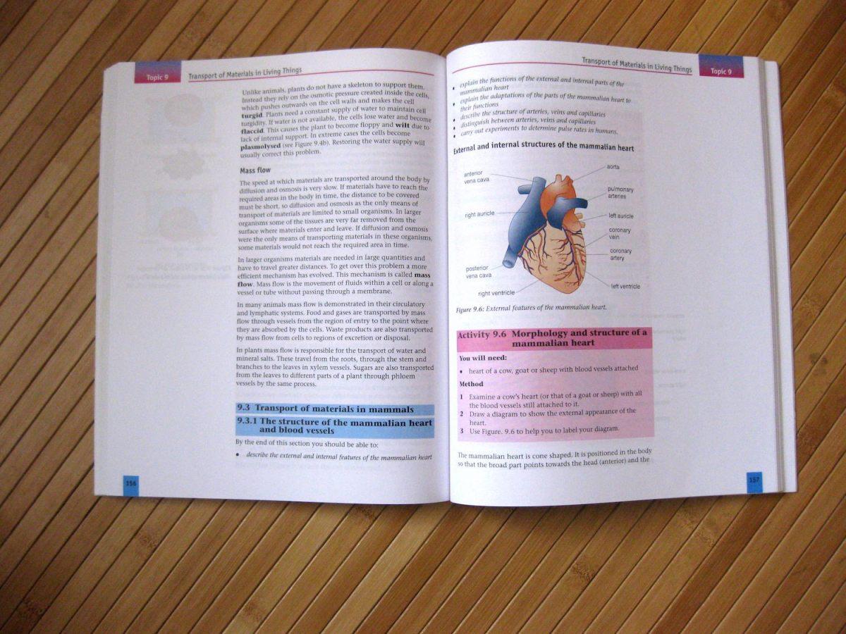 Biology_for_Tanzania-6