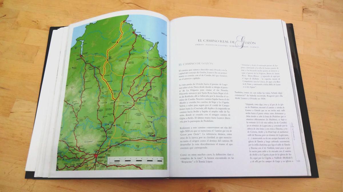 Caminos-Reales-de-Asturias-7