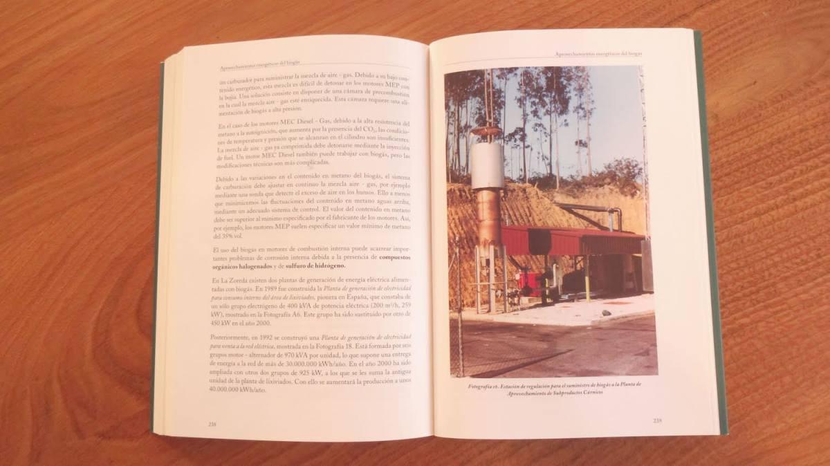 Gestión-del-biogás-en-vertederos-controlados-de-residuos-sólidos-urbanos-1