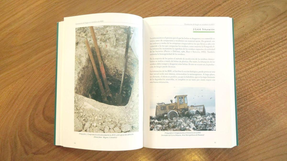 Gestión-del-biogás-en-vertederos-controlados-de-residuos-sólidos-urbanos-10