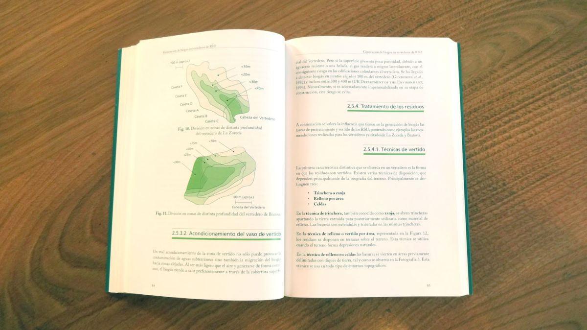 Gestión-del-biogás-en-vertederos-controlados-de-residuos-sólidos-urbanos-9