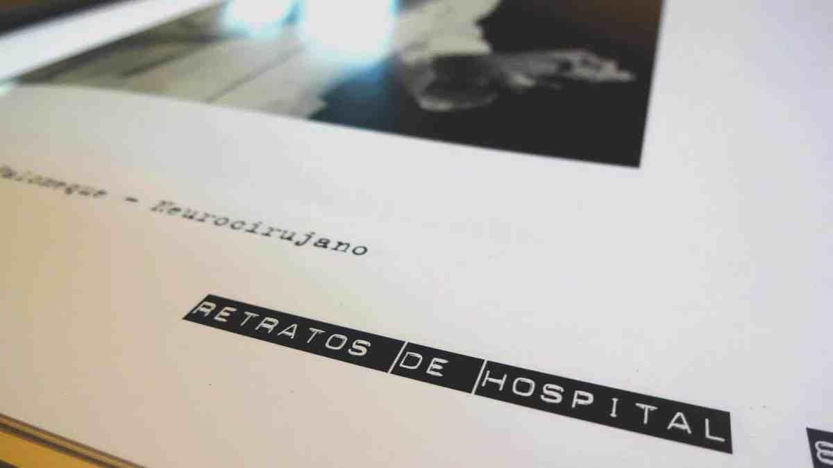 Retratos-de-hospital-2