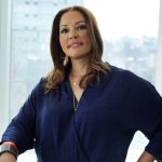 Lucinda Martinez, nombrada VP de Marketing Multicultural de Netflix