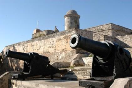 castillo7