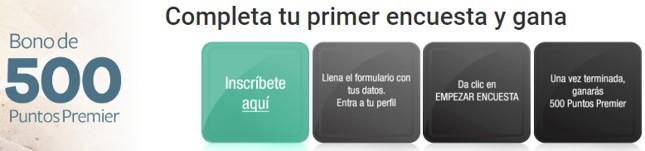 Aeromexico Puntos Premier Mexico Opina Millas Gratis b