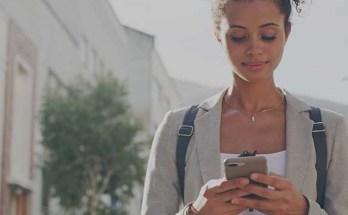 Copa Airlines Connect Miles Millas Gratis Nueva App 1