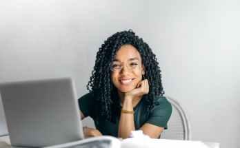 Curso Blog Online Profesional