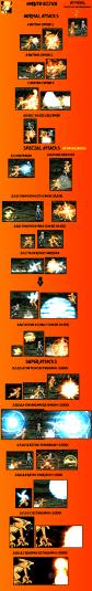 Naruto Bijuu Presentacion