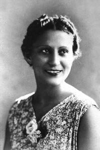 julia-de-burgos