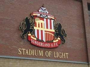 STADIUM_OF_LIGHT