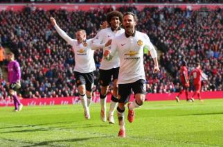 El Manchester United depende de sí mismo