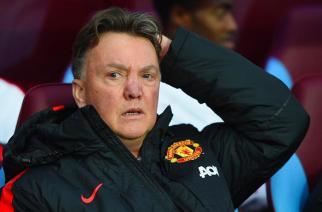 El Manchester United emula sus peores rachas en la Premier League